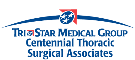 Centennial Thoracic Surgical Associates